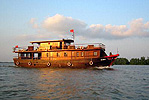 Discovery Vietnam and Cambodia